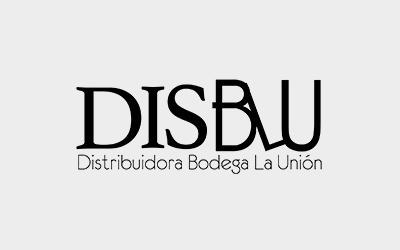 Disblu