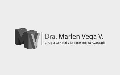 Dra.Marlen Vega