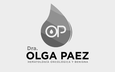 Dra.Olga Paez