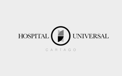 Hospital Universal