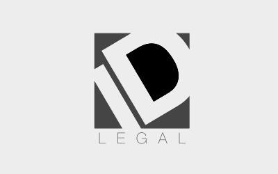 ID Legal