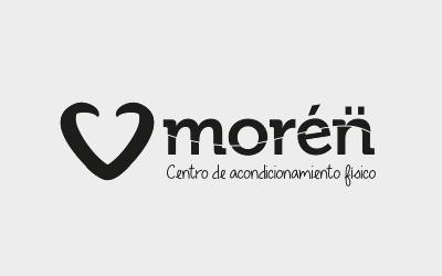 Moren