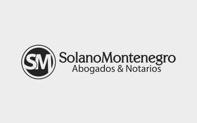 Solano Montenegro
