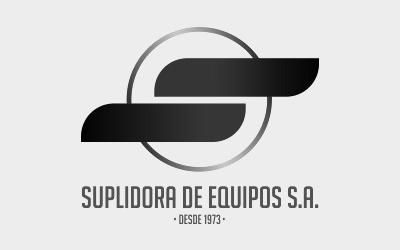 Suplesa